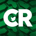 The role of CRM Technology in CRM