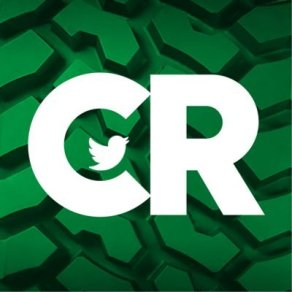 CRM technology in CRM