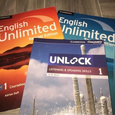 Pnubooks On Twitter Pnu تحضيري مستجده انجليزي كتب مستعمله عندي كتاب ليڤل2 كتب جامعة الاميرة نورة