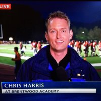 Chris Harris (@ChrisHarrisWSMV )