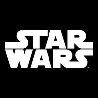 Star Wars (@starwars )
