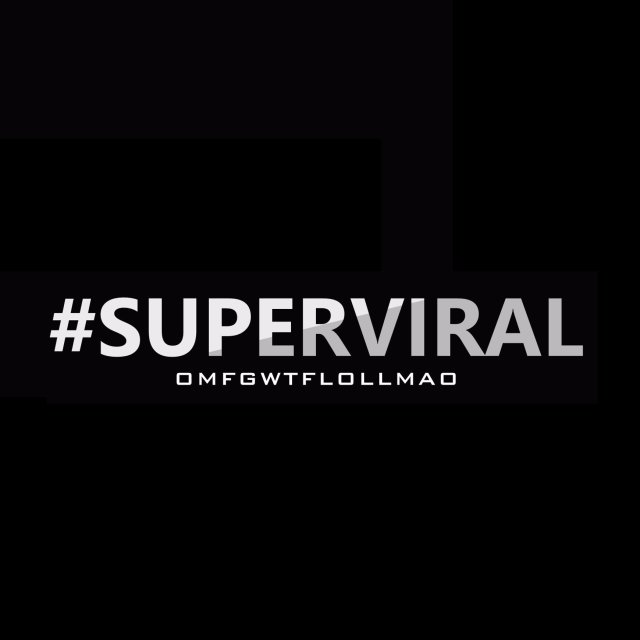 Super Viral