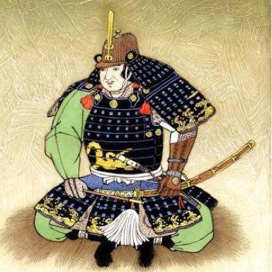 「榊原康政」の画像検索結果