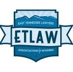 Image result for ETLAW