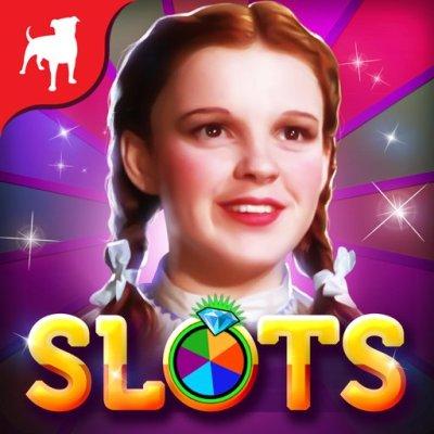 vip 888 casino Slot