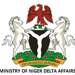 Niger Delta Ministry Reiterates Commitment To Partner Abia Govt. On Infrastructural Devt