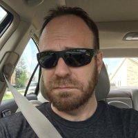Phil Colvin (@Phil_Colvin )