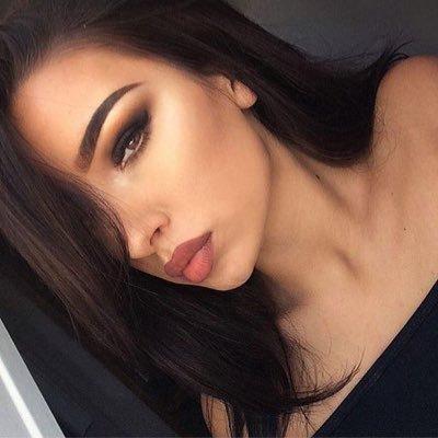 Makeup On Twitter Cute Gamer