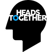 Heads Together (@heads_together )