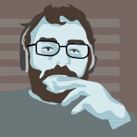 Michael Tracey (@mtracey )