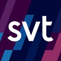 SVT (@svt )