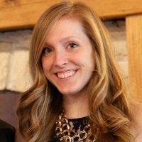 Emily Sadler (@EmmySadler )