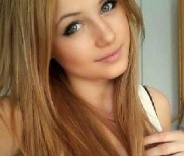 Kaylee Evans