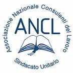 ANCL (@AnclSu) | Twitter