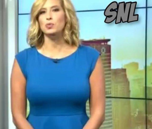 Sexy News Ladies Sexynewsladies Twitter