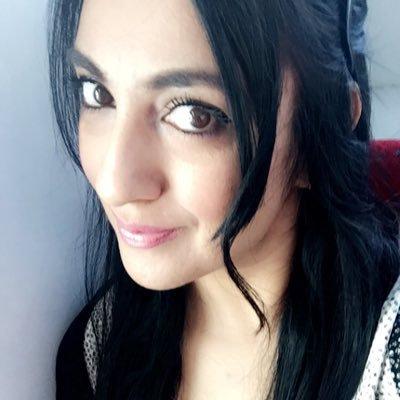 Deeba Ajmal sexy Height, Weight, Age, Body Measurement, Wedding, Bra Size, Husband, DOB, instagram, facebook, twitter, wiki