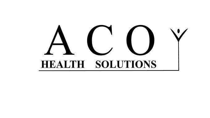 Aco Health Solutions Aco Health Twitter