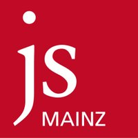 Journalistisches Seminar Mainz (@js_mainz) Twitter profile photo