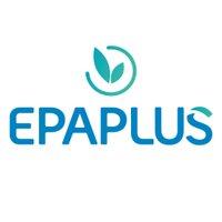 Epaplus (@Epaplus1 )