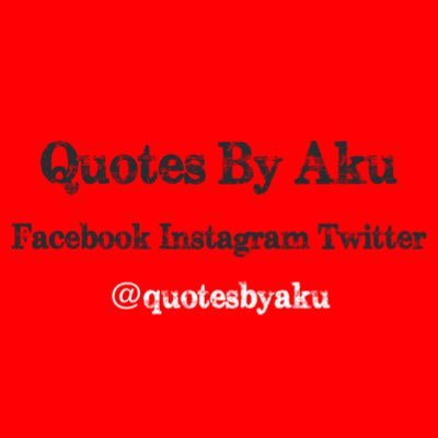 Quotes By Aku On Twitter Quotesbyaku Quotes Quote Foodlover Foodporn Foodquotes Foodquote Indo Indonesian Dutch Quotesforyou Quoteking Quotephase Https T Co F87nfv9all