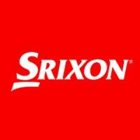 Srixon Europe (@SrixonEurope )