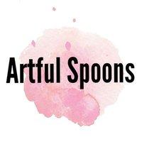 Artful Spoons