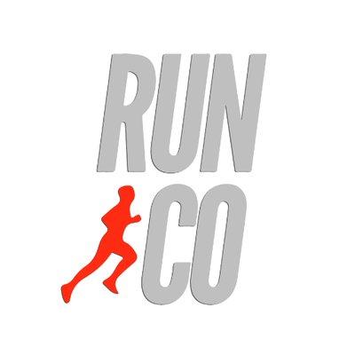 """Résultat de recherche d'images pour """"logo run& co"""""""