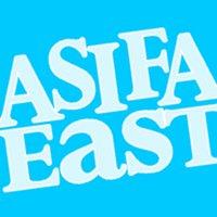 ASIFA East (@ASIFAEast )
