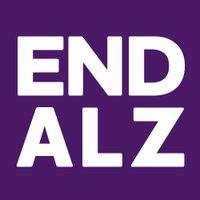 Alzheimers Assoc. (@alzassociation )
