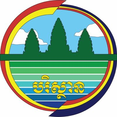 Cambodia Releases Measures To Curb, Reduce Air Pollution