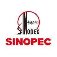 Image result for Sinopec