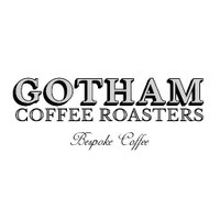 Gotham Coffee (@GothamRoasters) Twitter profile photo