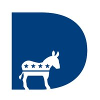 Democratic Coalition (@TheDemCoalition )