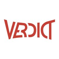 Verdict (@VerdictMMA) Twitter profile photo