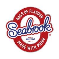 Seabrook Crisps (@SeabrookCrisps )