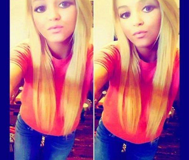 Savannah Cassidy