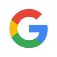 Google Deutschland (@GoogleDE) Twitter profile photo