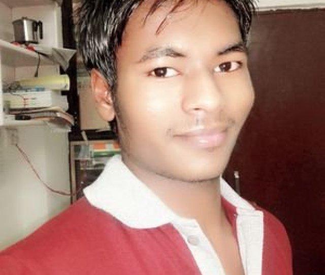 Amit Kumar Mithania