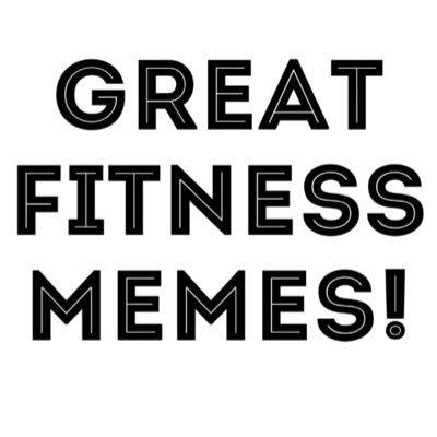 Funny Gym Memes Funnygymmemes Twitter