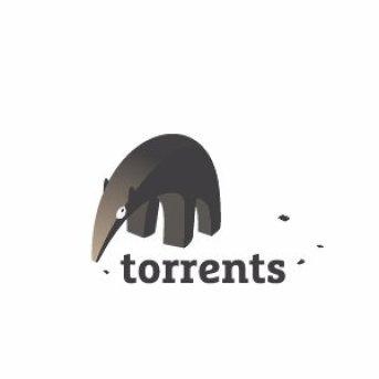 Hasil gambar untuk Torrents.me