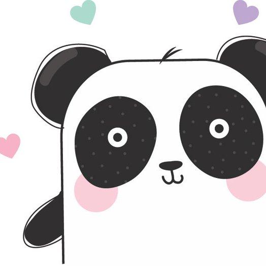 Kawaii Panda Kawaiipandacom Twitter