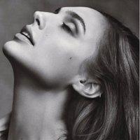 Gal Gadot (@GalGadot) Twitter profile photo