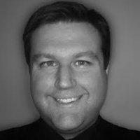 Tyler Rogoway (@Aviation_Intel )