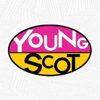 Young Scot (@YoungScot )
