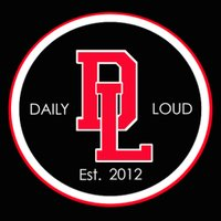 The Daily Loud (@DailyLoudTracks )