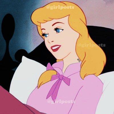 Girl Posts Girlposts Twitter