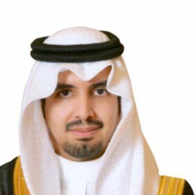 سعود بن سلمان Hrhrsaud Twitter