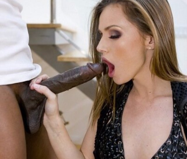 Interracial Porn Xxx