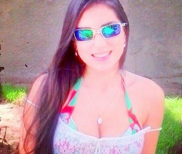 Shae Summer