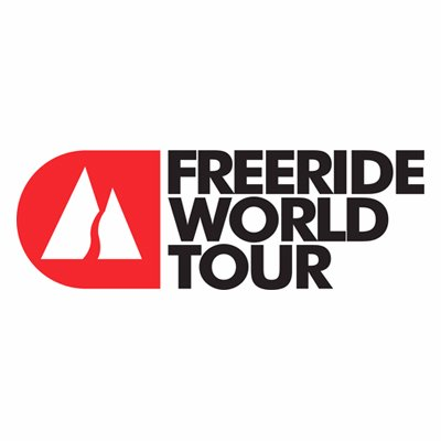 Image result for freeride world tour